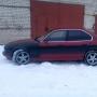 BMW / 5 series 525