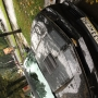 Chevrolet / Camaro
