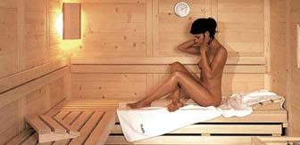 После бани сразу секс фото 153-69