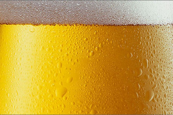 Безалкогольное пиво снижает холестерин