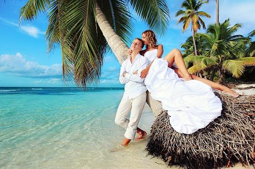 Названы лучшие пляжные направления мира-Новости туризма