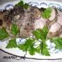 свининка