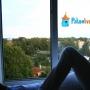 Pskovlive.ru - наше окно в мир