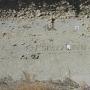 Костьми ляжем за ПЛ :) (фото с 30ти метровой высоты )