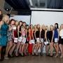 Кастинг Мисс-Псков 2009
