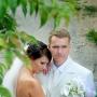 Свадебные фотографии Пскова