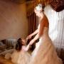 Свадебный фотоальбом Пскова