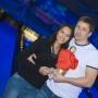 14.02.2010 - Чемпионат по боулингу для влюбленных
