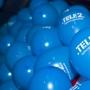 05.03.2010 - R-16 - Пресс-конференция Tele 2