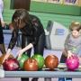 08.03.2010 - Платформа - Чемпионат по боулингу для женщин