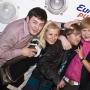13.03.2010 - R-16 - День рождения Европы плюс - 7 лет в Пскове