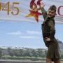09.05.2010 — Псков — День победы 65 лет