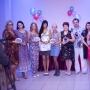 07.06.2010 —Зал Торжеств —Награждение победителей первой народной премии по версии Pskovlive