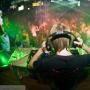 17.07.2010 — R-16 — Dj Oleg Ant — Вечеринка Европы +
