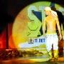 28.01.2011 — R-16 — День рождения клуба