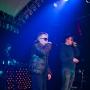 23.02.2011 — КСК Супер — Концерт группы «АК -47»