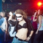 26.02.2011 — КСК Супер — Freak Boutique