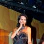 11.03.2011 — R-16 — Певица Слава