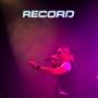 18.03.2011 —КСК Супер —Открытие радио РЕКОРД