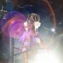 08.04.2011 — R-16 — Ibiza TROY