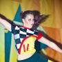 09.07.2011 — R-16 — Танцевальное шоу In STYLE