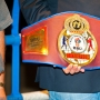 16.07.2011 — КСК Супер — Бокс