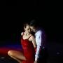 «Танцующий город 2011»12.11.11.