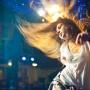 12.11.2011 — КСК Супер — Танцующий город
