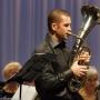 Псковской филармонии 15 лет
