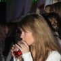 КСК «Супер» 09.12.2011