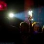 27.01.2012 — R-16 — День рождения клуба Русские Kazaki