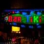 25.02.2012 — R-16 — Открытие Tiki Bar