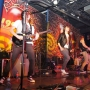 Концерт группы Хаки