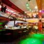 14.04.2012 — Лаунж кафе «Монте Карло» открытие