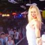 01.06.2012 — R-16 -Sensation White — Юля Паго