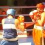 Бокс 14 июля 2012 года