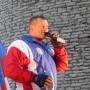 Силовое шоу «Русских богатырей»