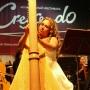 CRESCENDO — Большой симфонический оркестр имени П.И. Чайковского