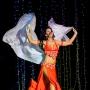 11.11.12 Концерт «Египетские Тайны»
