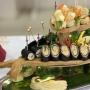 Конкурс поваров 2012