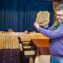 """«Первый вПскове Бизнес форум """"Взрывные продажи"""" Организаторы """"РАТИСС"""", РА enDESIGN"""
