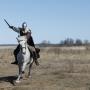7-й Международный военно-исторический фестиваль «Ледовое побоище»