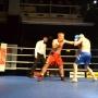 «Вечер профессионального бокса» 27 апреля. Рейтинговые бои.