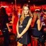 29.11.2013 —R—16 After Party Мисс ПСКОВ 2013
