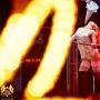 06.01.2014 —R16 Рождественский dance