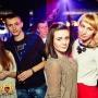 08.03.2014 —R16 Стрип DJ Valaskes