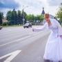 Сбежавшие невесты Cosmopolitan —2014 (Фотограф —Ирина Яковлева)