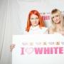 07.06.2014 —R16 WHITE PARTY