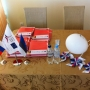 Семинар проекта «Солнце иВетер» Программы «Эстония-Латвия-Россия 2007 02013 гг.»