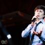 17.07.2015 —Iron Club концерт Андрея Приклонского